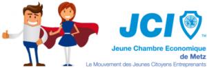 Logo JCE Metz