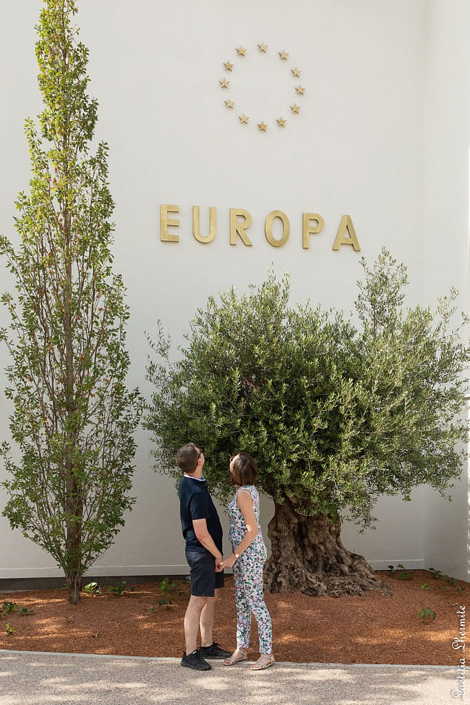 Rencontre a la salle Europa de Montigny Les Metz